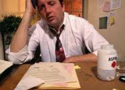 จิตแพทย์ห่วงหัวหน้าครอบครัวเครียด แนะวิธีเตรียมตัว ปรับใจ รับภาวะเศรษฐกิจ