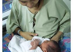 สิทธิคนงานหญิงมีครรภ์ตาม พรบ.คุ้มครองแรงงาน
